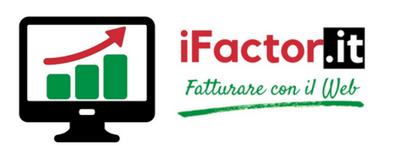 iFactor.it